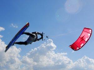 Kitesurf-013[2]